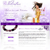 Valentina Venetian Glassmaking Jewellery