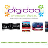 Digidoo Creative Digital