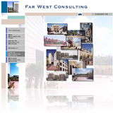 Far West Consulting Engineers