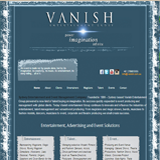 Vanish Entertainment Group