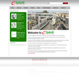 eSAVE Energy Efficient Products